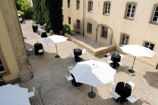chateau-septfontaines-terrasse-2.jpg