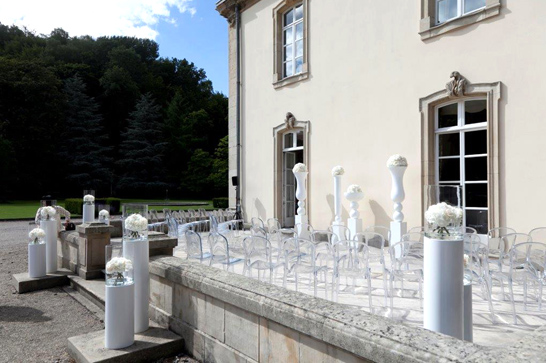 chateau-septfontaines-terrasse.jpg